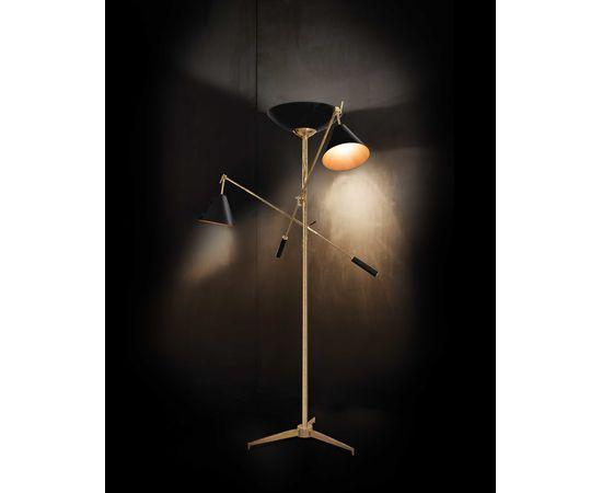 Напольный светильник Delightfull TORCHIERE Floor, фото 4