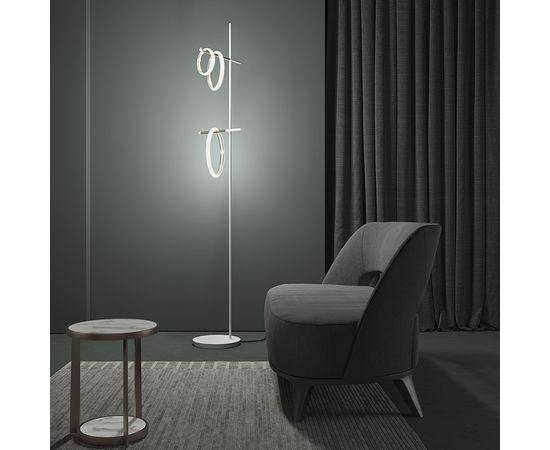 Напольный светильник Marchetti Illuminazione ULAOP floor, фото 1