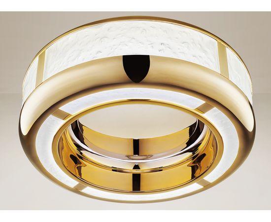 Подвесной светильник Charles HONEY B, фото 3