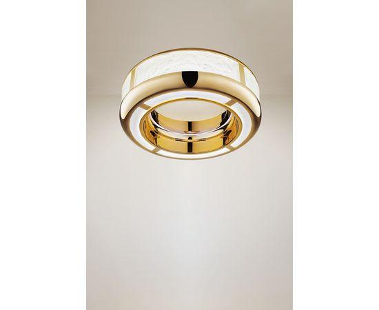 Подвесной светильник Charles HONEY B, фото 5