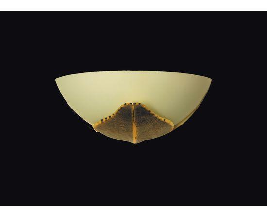Настенный светильник Charles ALOES, фото 2