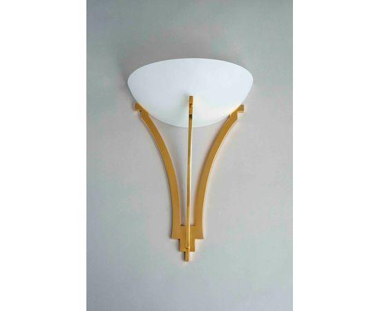 Настенный светильник Charles TRIAS, фото 2