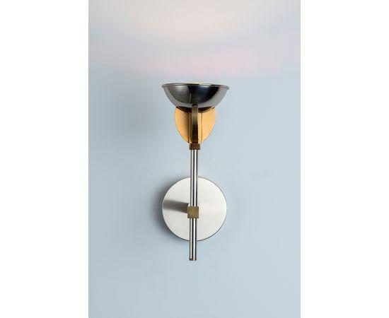 Настенный светильник Charles LIVERPOOL, фото 2