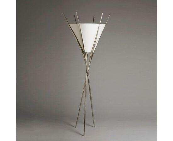 Напольный светильник Charles IMPALA, фото 1