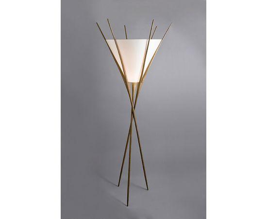 Напольный светильник Charles IMPALA, фото 5