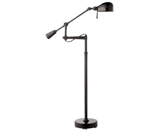 Напольный светильник Ralph Lauren Home RL '67 Boom-Arm Floor Lamp, фото 3