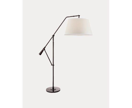 Напольный светильник Ralph Lauren Home Nolan Loft Floor Lamp, фото 3