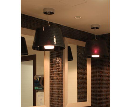 Подвесной светильник Prandina ABC S11, фото 1