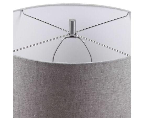 Настольная лампа UTTERMOST Magellan Table Lamp, фото 5