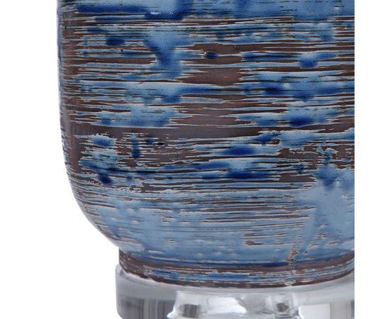 Настольная лампа UTTERMOST Magellan Table Lamp, фото 4