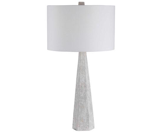 Настольная лампа UTTERMOST Apollo Table Lamp, фото 1