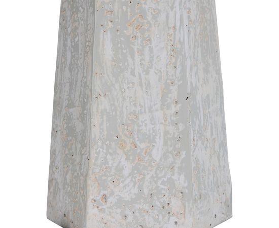 Настольная лампа UTTERMOST Apollo Table Lamp, фото 4
