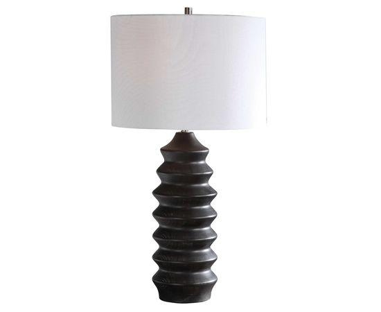 Настольная лампа UTTERMOST Mendocino Table Lamp, фото 1