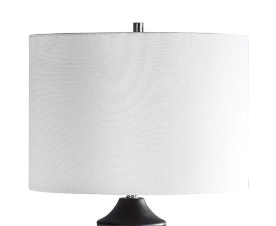 Настольная лампа UTTERMOST Mendocino Table Lamp, фото 5