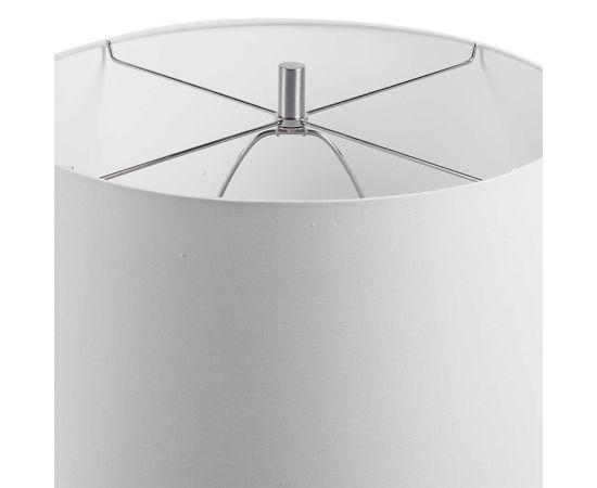 Настольная лампа UTTERMOST Mendocino Table Lamp, фото 3