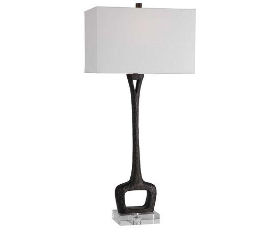 Настольная лампа UTTERMOST Darbie Table Lamp, фото 1