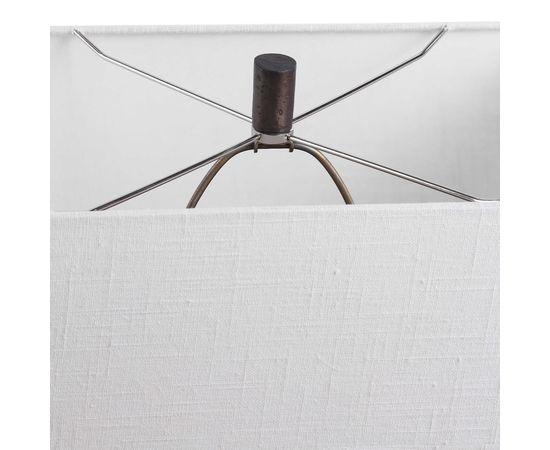 Настольная лампа UTTERMOST Darbie Table Lamp, фото 4