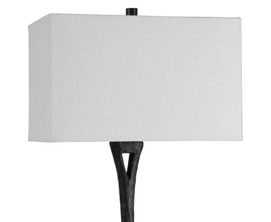 Настольная лампа UTTERMOST Darbie Table Lamp, фото 3