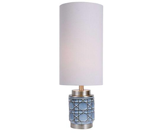 Настольная лампа UTTERMOST Morrisey Buffet Lamp, фото 1