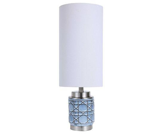 Настольная лампа UTTERMOST Morrisey Buffet Lamp, фото 3