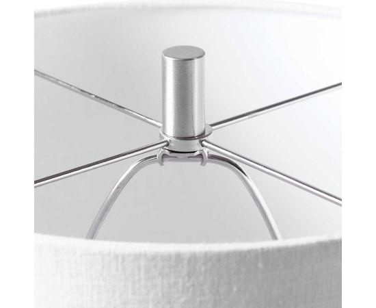 Настольная лампа UTTERMOST Eichler Table Lamp, фото 5