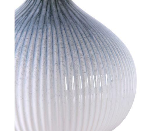 Настольная лампа UTTERMOST Eichler Table Lamp, фото 4