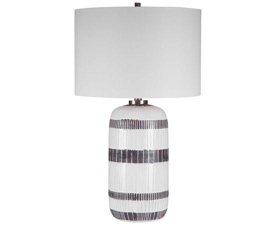 Настольная лампа UTTERMOST Granger Table Lamp, фото 1