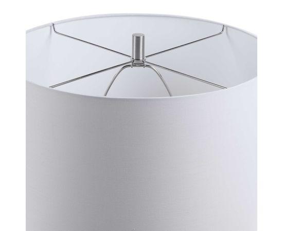 Настольная лампа UTTERMOST Granger Table Lamp, фото 4
