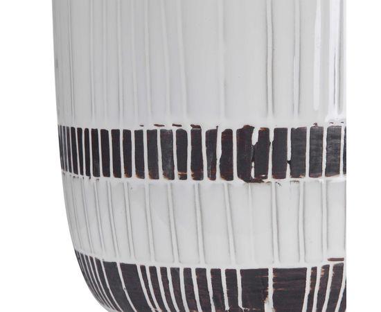 Настольная лампа UTTERMOST Granger Table Lamp, фото 3