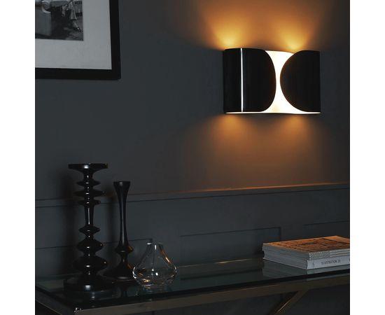 Настенный светильник Flos Foglio, фото 6