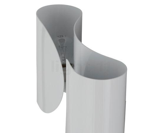Настенный светильник Flos Foglio, фото 7