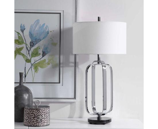 Настольная лампа UTTERMOST Mireille Table Lamp, фото 2