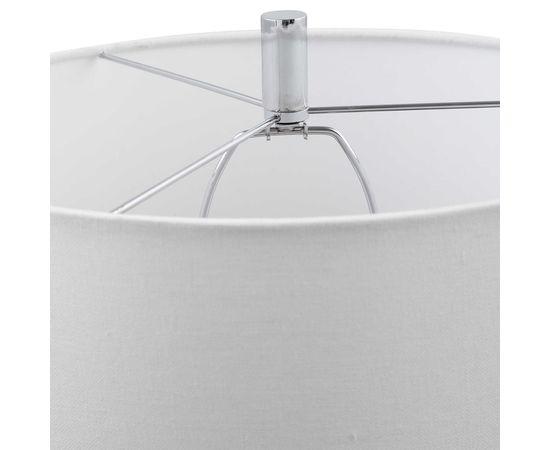 Настольная лампа UTTERMOST Mireille Table Lamp, фото 5