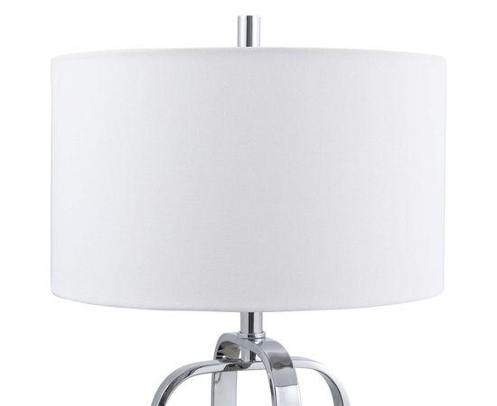 Настольная лампа UTTERMOST Mireille Table Lamp, фото 3