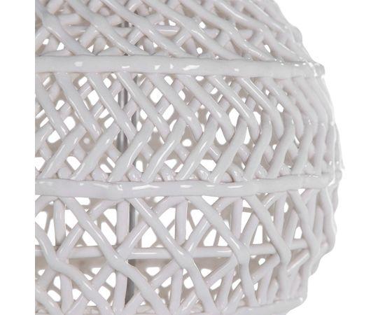 Настольная лампа UTTERMOST Mazarine Buffet Lamp, фото 5
