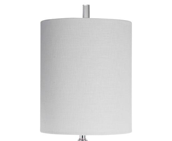 Настольная лампа UTTERMOST Mazarine Buffet Lamp, фото 3