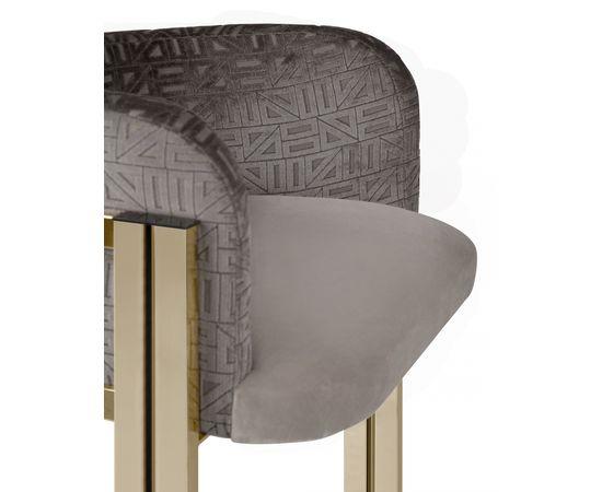 Кресло Castro Lighting Marie Chair, фото 2