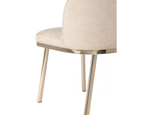 Стул Castro Lighting Penelope Chair, фото 2
