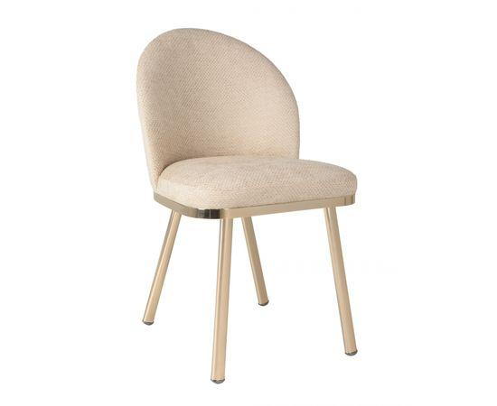 Стул Castro Lighting Penelope Chair, фото 1