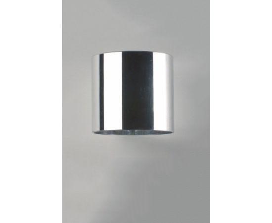 Настенный светильник Egoluce Architectural Fokus 4287.55, фото 1