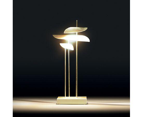 Настольный светильник Paolo Castelli Anodine mini, фото 1