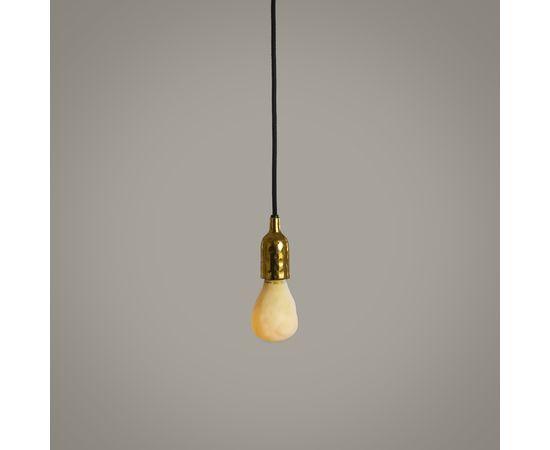 Подвесной светильник Seletti Fingers Holder ceiling, фото 2