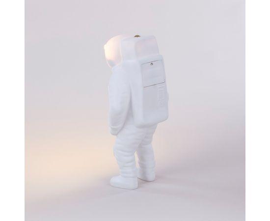 Настольный светильник Seletti Flashing Starman, фото 3