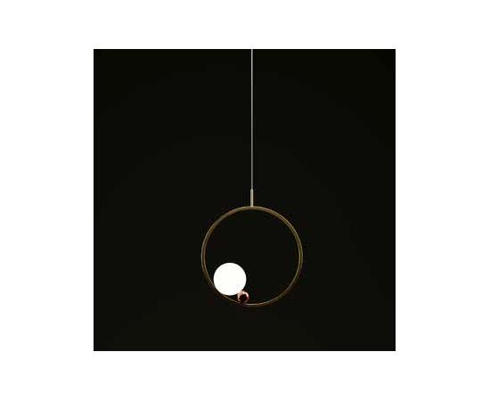 Подвесной светильник Paolo Castelli Joy, фото 6