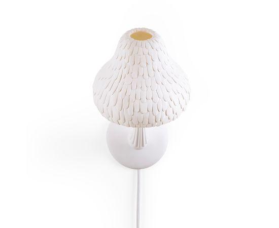 Бра Seletti Mushroom Lamp, фото 4