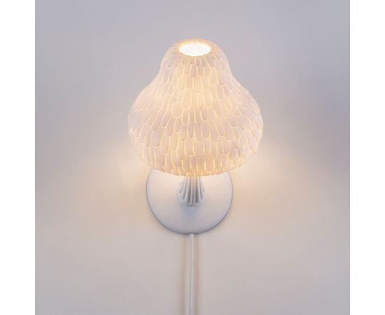 Бра Seletti Mushroom Lamp, фото 3