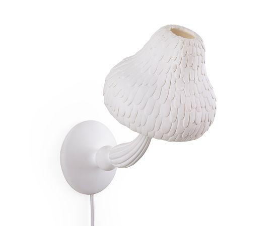 Бра Seletti Mushroom Lamp, фото 5