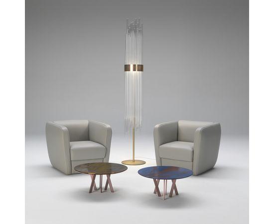 Напольный светильник Paolo Castelli My Lamp floor, фото 4