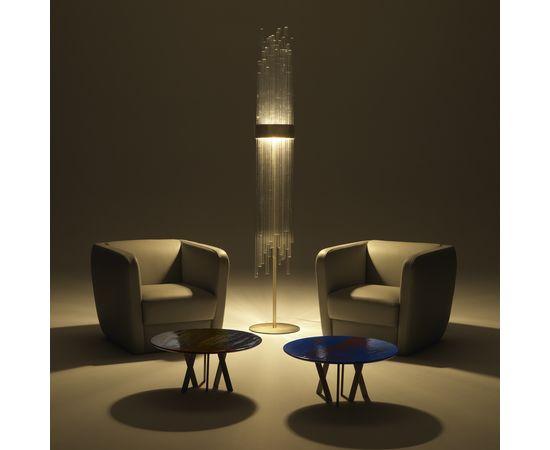 Напольный светильник Paolo Castelli My Lamp floor, фото 3