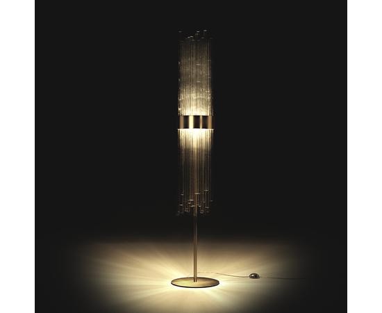 Напольный светильник Paolo Castelli My Lamp floor, фото 1